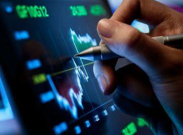 نصائح تداول العملات الأجنبية - فهم المؤشرات