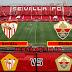 Prediksi Sevilla Vs Elche , Kamis 18 Maret 2021 Pukul 01.00 WIB