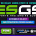 ESGS 2017 Guide, Schedule and Information