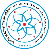IIT RA & JRF Job 2020