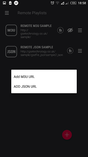 free m3u list gse smart iptv