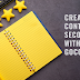 GoCopy review: Discover How You Can Easily Create Content In Seconds!