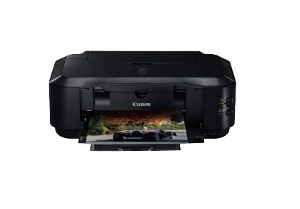 Canon PIXMA iP4700 Printer Driver and Manual Download