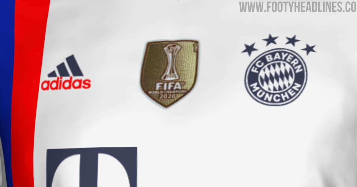 Strips include a bolted pinstripe detail, an abstract,. Bayern München 21-22 'EQT' Drittes Trikot - Inspiriert von