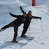 滑雪體驗課程  Ski Experience Course