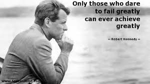Quote, Quotes, Motivational, Inspirational, Robert Francis Kennedy