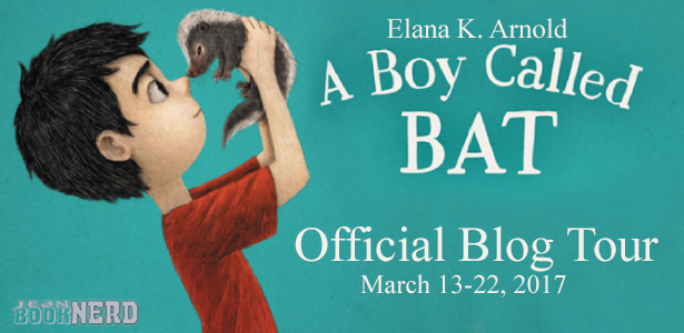 http://www.jeanbooknerd.com/2017/01/a-boy-called-bat-by-elana-k-arnold.html