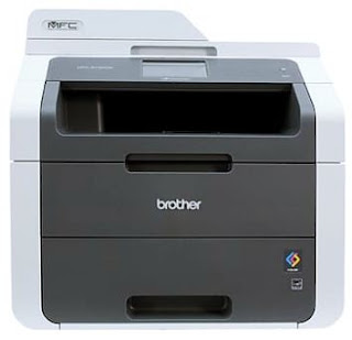 Brother MFC-9330CDW Printer Driver Download - Windows, Mac, Linux