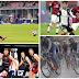 Areandina desde hoy realiza webinar internacional sobre deporte