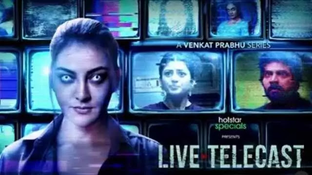 Live Telecast Full Movie Watch Download Online Free