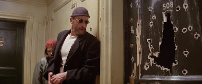 Leon The Professional Download