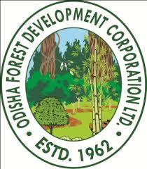 Image result for Odisha Forest Development Corporation Limited