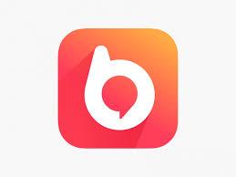 تنزيل وتحميل تطبيق بيتو(Breto) آخر إصدار برابط مباشر