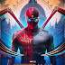 Homem-Aranha: Longe de Casa (2019)  4k | blu-ray | 720p | 1080p |  dublado Legendado | download | GOOGLE DRIVE | MEGA | TORRENT