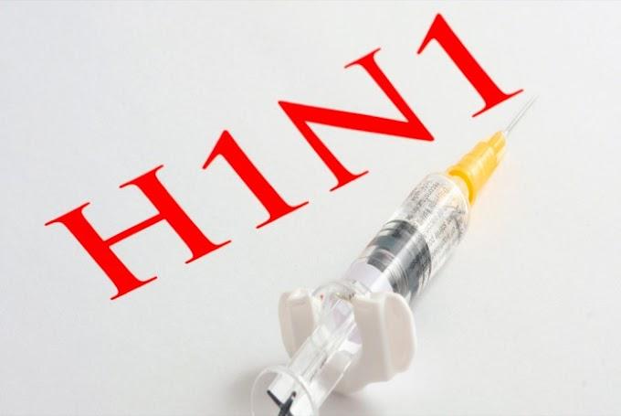Piauí tem 54 casos suspeitos de Influenza A H1N1, com nove mortes