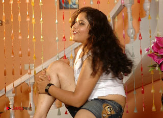 Actress Jyothsna Latest  Picture Gallery  0008.jpg
