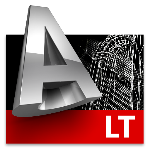 Free Download AutoCAD LT 2013 Software or Application Full Version