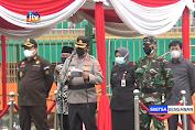 PPKM Darurat Diterapkan Di Bojonegoro