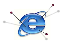 Internet Explorer Under Threat New Bug Found