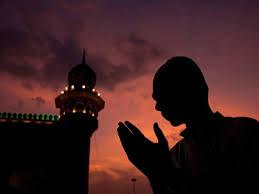 বাংলায় ইসলাম ধর্মের প্রথম আগমন ঠিক কবে? - শাহরিয়ার রিফাত সরকার