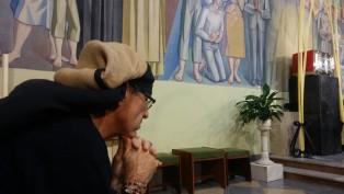 José Ibáñez Muñoz pregonará la Semana Santa de Jaén de 2020