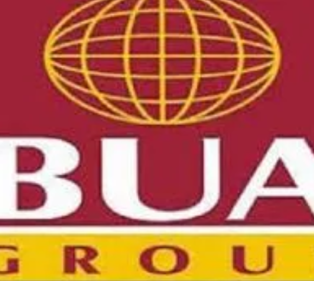 BUA lauds buhari over re-opening of port harcourt terminals