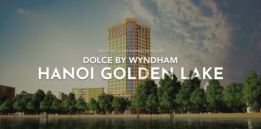 जाने दुनिया की सबसे पहली सोने की होटल के बारे में - Information about World's first Gold Plated Hotel in Hindi