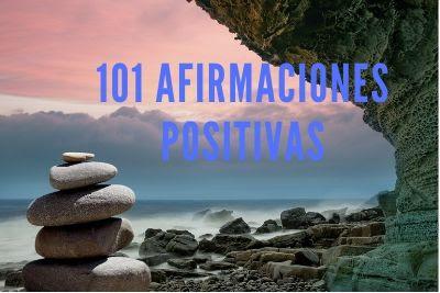 101 afirmaciones positivas