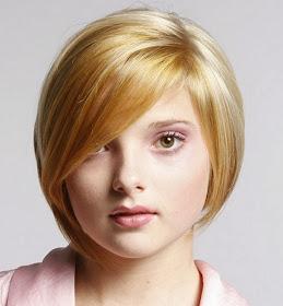 Frisuren Stil Haar Frauen Frisuren Nizza Frauen Frisuren