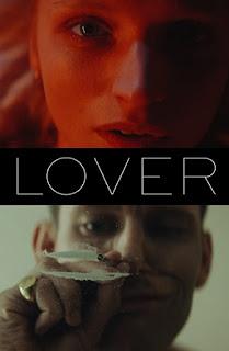 Lover (2020) Temporada 1
