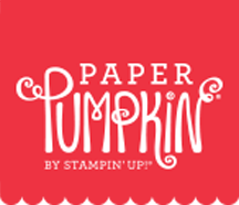 https://www.paperpumpkin.com/en-us/sign-up/?demoid=2135683