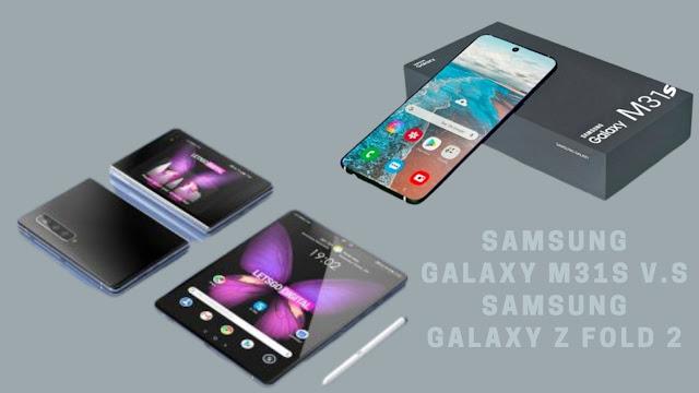 samsung-galaxy-m31s-samsung-galaxy-z-fold2-leaks-features