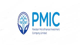 hr@pmic.pk Jobs 2021 - Pakistan Microfinance Investment Company PMIC Jobs 2021 in Pakistan