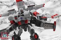 Transformers Generations Select Super Megatron 54