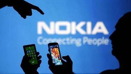Code Nokia Formatage et Réinitiaisation code de Sécurité Nokia