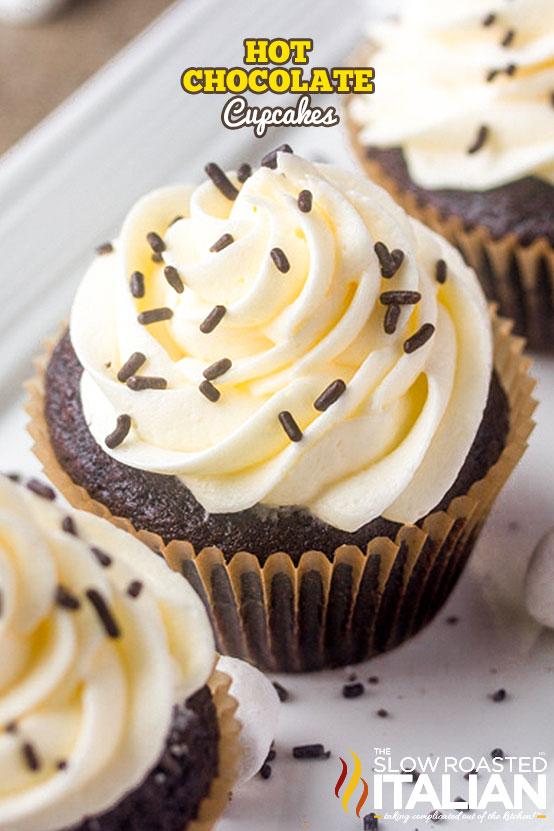 http://www.theslowroasteditalian.com/2017/12/hot-chocolate-cupcakes.html