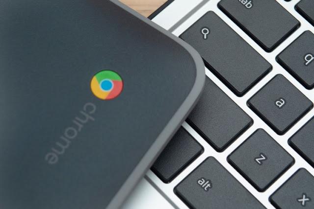 بدءًا من 18 سبتمبر القادم لن تعمل حزمة مايكروسوفت أوفيس على نظام كروم