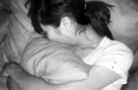 Suka Sama Suka, Perempuan 13 Tahun Disetubuhi 5 Temannya 2 Hari Berturut-Turut