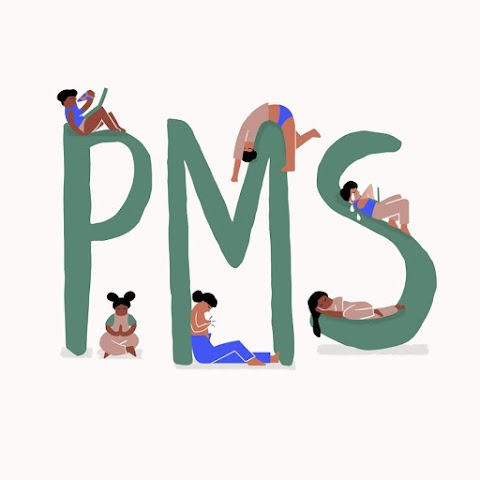 Is PMS Avoidable?