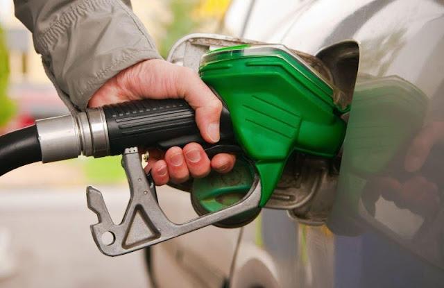 سعر-بنزين-قطر