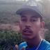 Traficante morre em confronto com policiais do 11° batalhão e delegacia Regional de Tobias Barreto