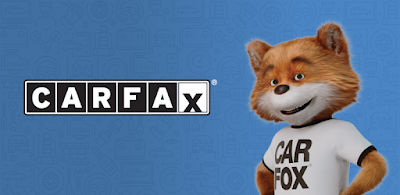 CARFAX Car Care App Free Download