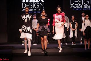 The Max Design Awards 2017 Grand Finale (150).JPG