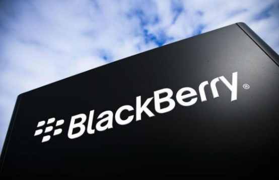 BlackBerry launches security credential management system for intelligent transportation, smart cities