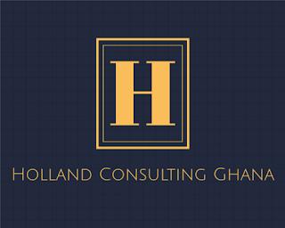 Holland Consulting Ghana Ltd