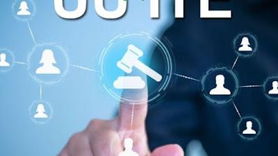 Pasal Pencemaran Nama Baik di UU ITE Diminta agar Dilakukan Penghapusan oleh Pengamat