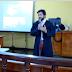Sessão do Tribunal do Júri Popular da Comarca de Conceição é anulada por quebra da Incomunicabilidade Dos Jurados