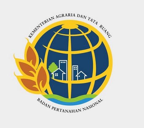 Lowongan Kerja Pegawai Badan Pertanahan Nasional Provinsi Tahun 2021