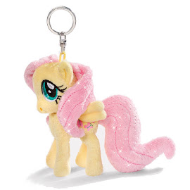 My Little Pony Fluttershy Plush by Nici
