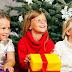 Íme, a legtrendibb karácsonyi ajándékok idén karácsonyra a gyerekeknek
